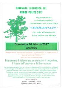 Giornata Ecologica 2017 001